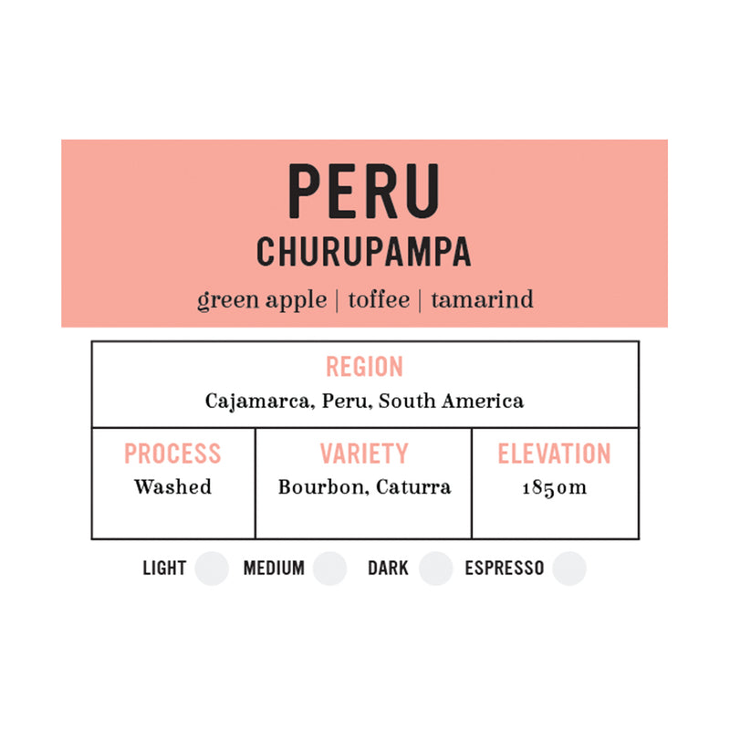 products/peru-label-sm.jpg