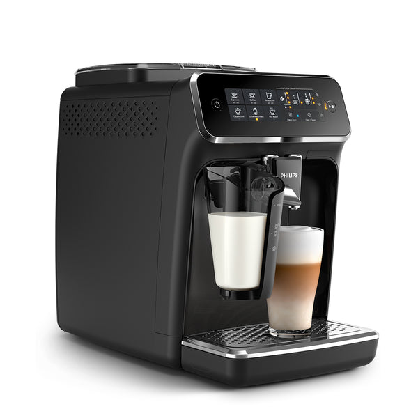 Philips Series 3200 Automatic Espresso Machine