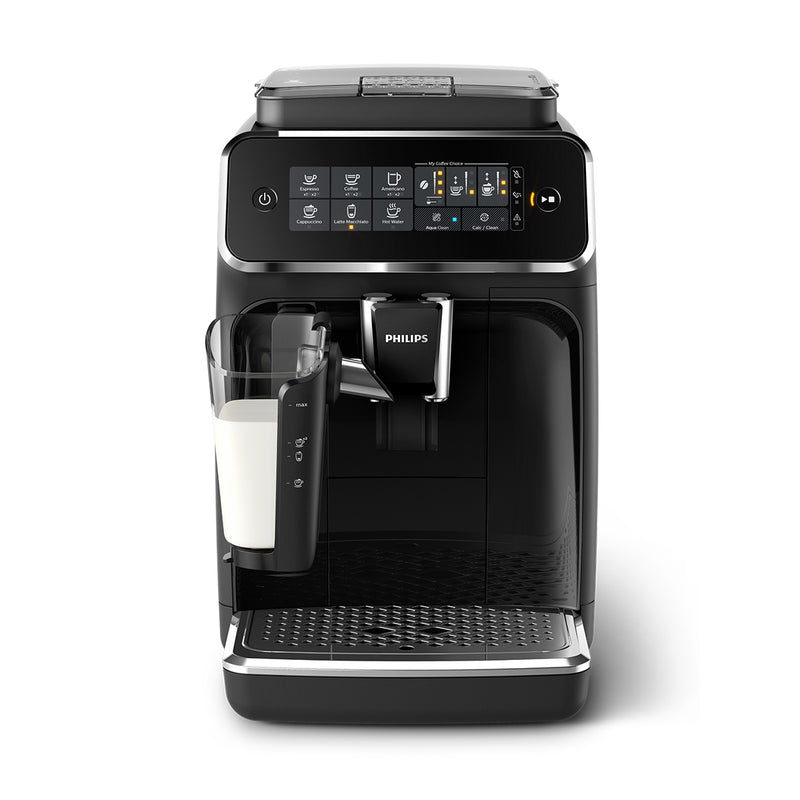 products/philips-3200-espresso-black-3.jpg
