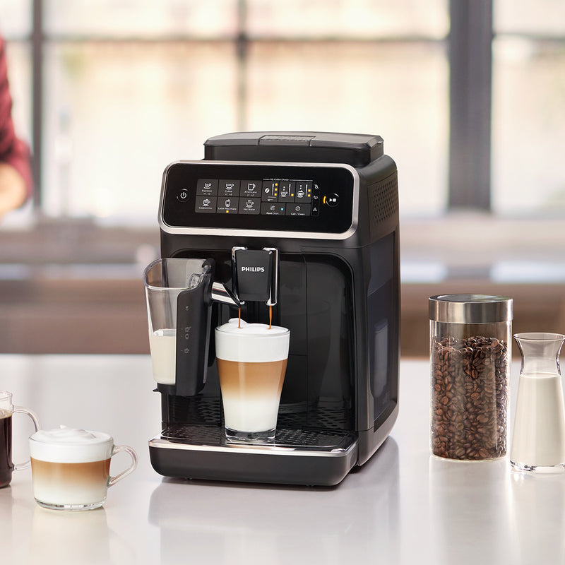 products/philips-3200-espresso-black-4.jpg