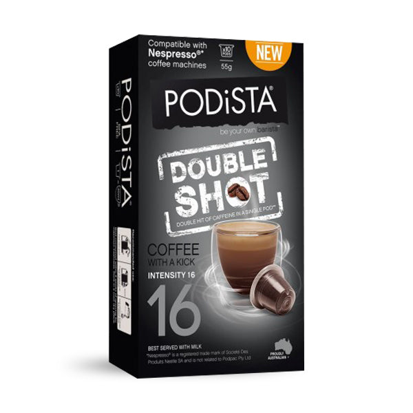 products/podista-double-shot.jpg
