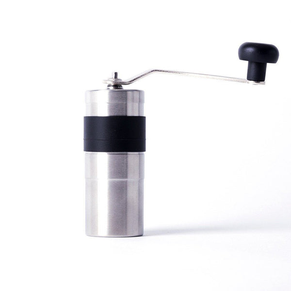 Porlex Mini Coffee Hand Grinder II