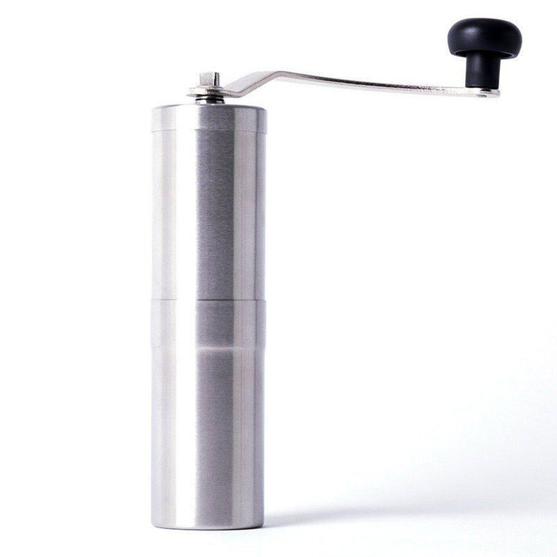products/porlex-coffee-grinder-tall-1.jpg