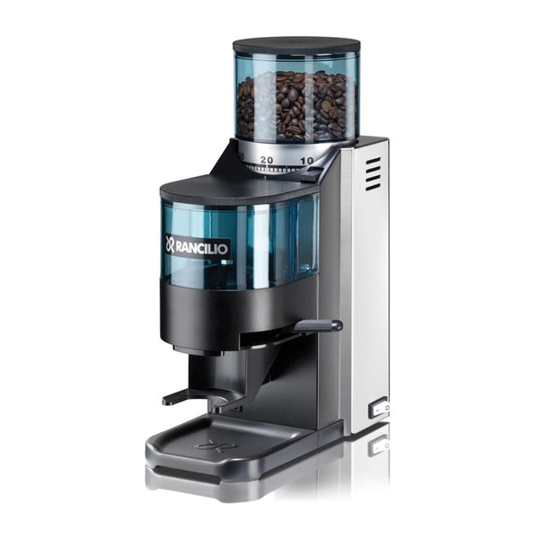 Rancilio Rocky Coffee Grinder with Doser