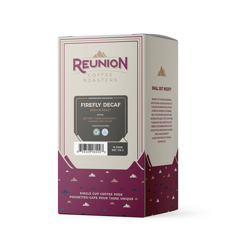 products/reunion-island-firefly-decaf-coffee-pods.jpg