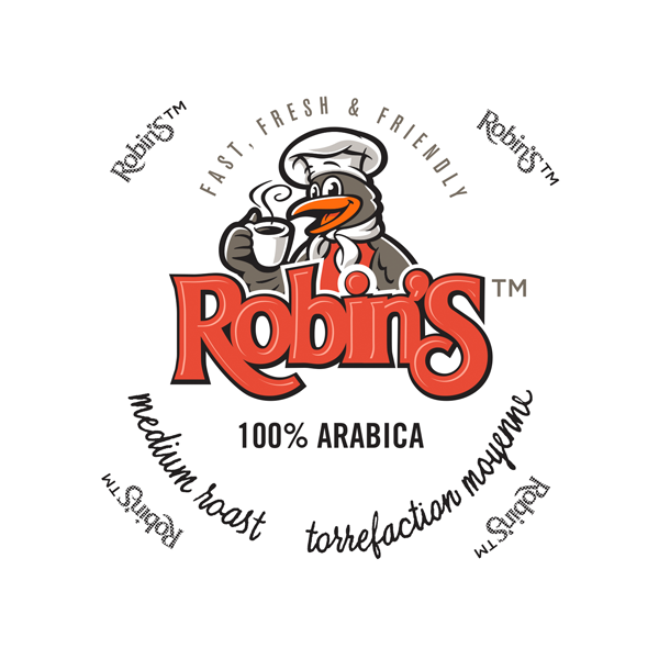 products/robins-medium-roast-lid.png