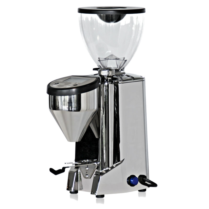 products/rocket-fausto-grinder.jpg