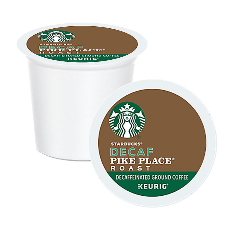 products/sb-pike-place-decaf-kcups-new.jpg
