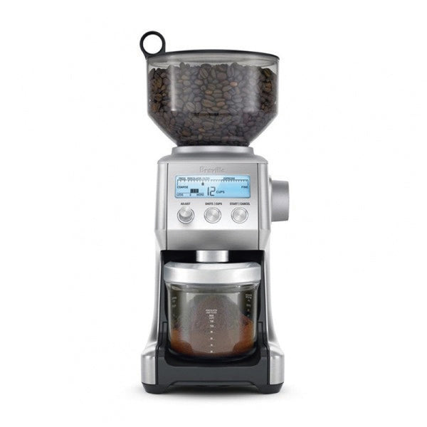 Breville Smart Grinder Pro Conical Burr Grinder