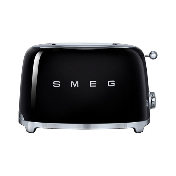 products/smeg-2-slice-toaster-black-1.jpg