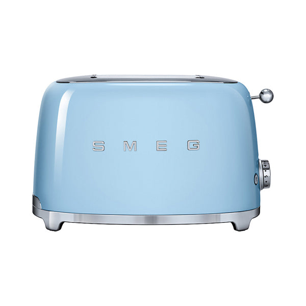 products/smeg-2-slice-toaster-blue-1.jpg