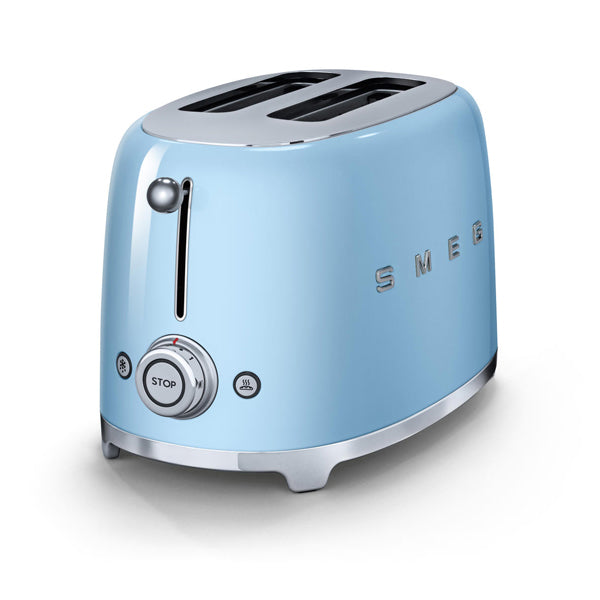 products/smeg-2-slice-toaster-blue-2.jpg