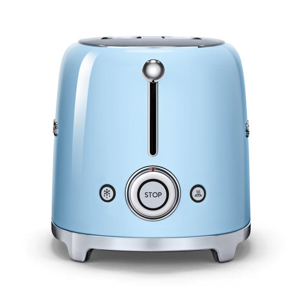 products/smeg-2-slice-toaster-blue-3.jpg