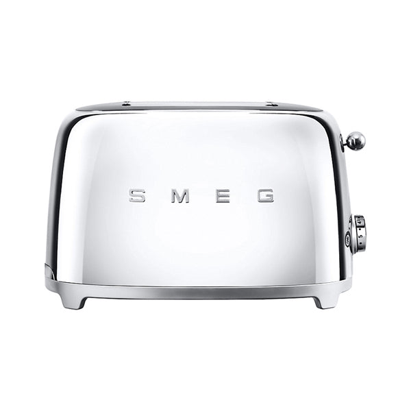 products/smeg-2-slice-toaster-chrome-1.jpg