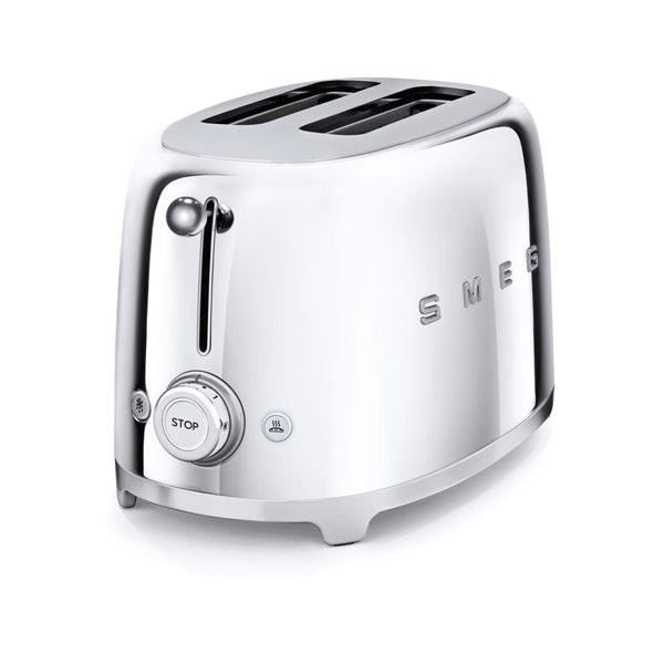 products/smeg-2-slice-toaster-chrome-2.jpg