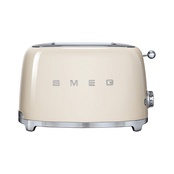 products/smeg-2-slice-toaster-cream-1.jpg