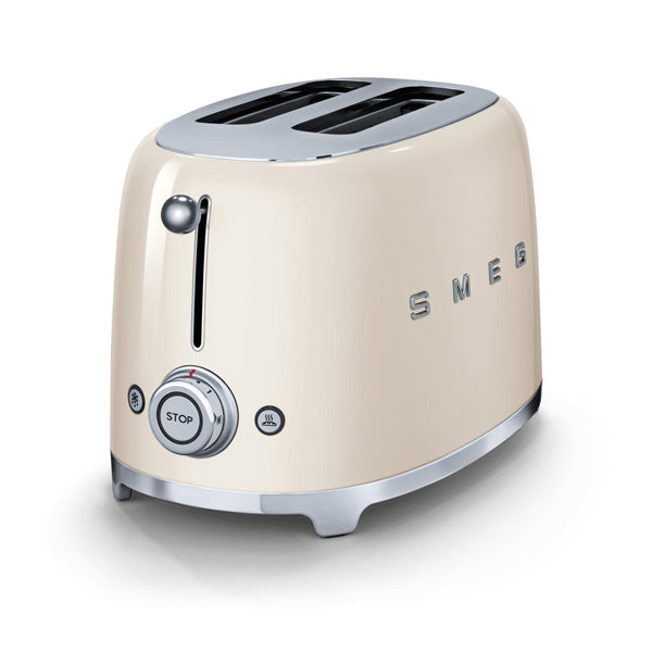 products/smeg-2-slice-toaster-cream-2.jpg
