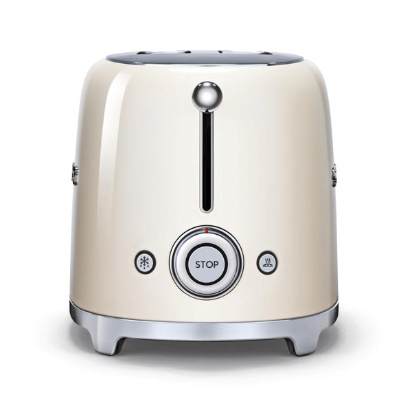 products/smeg-2-slice-toaster-cream-3.jpg