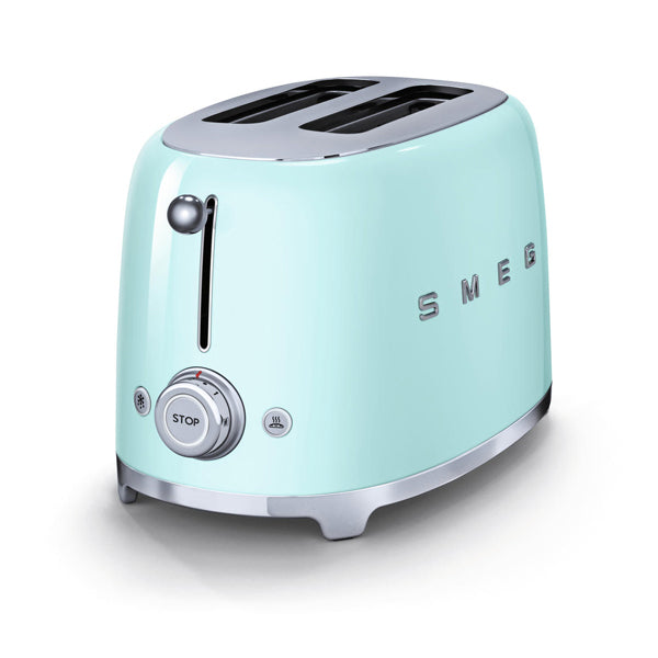 products/smeg-2-slice-toaster-green-2.jpg