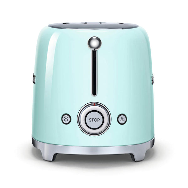 products/smeg-2-slice-toaster-green-3.jpg