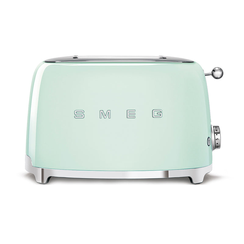 products/smeg-2-slice-toaster-green.jpg