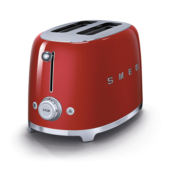products/smeg-2-slice-toaster-red-2.jpg