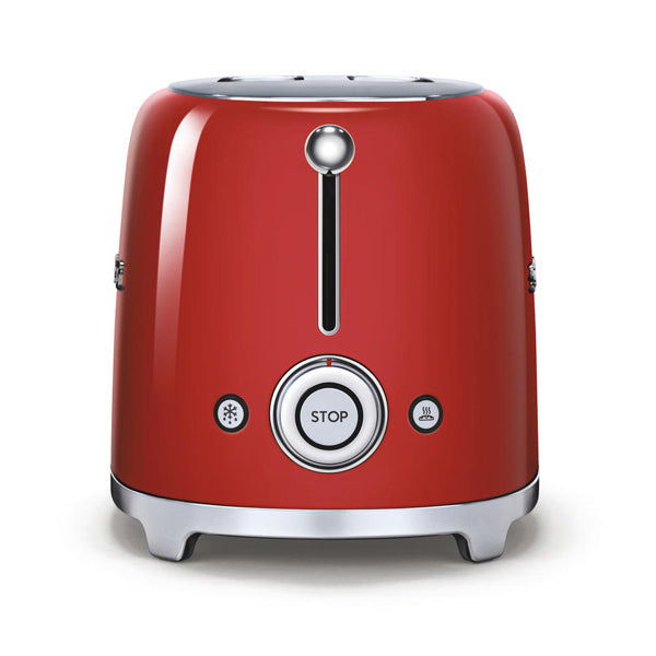 products/smeg-2-slice-toaster-red-3.jpg