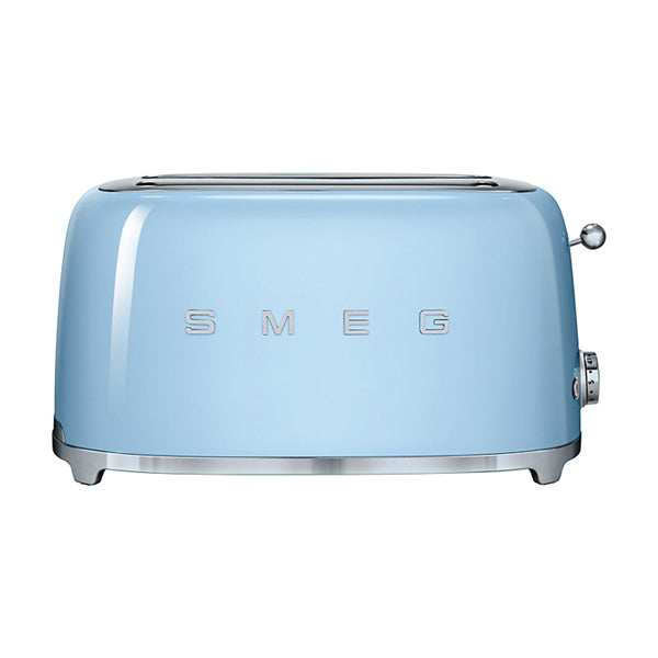 products/smeg-4-slice-toaster-blue-1.jpg