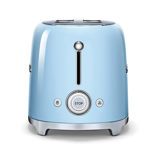products/smeg-4-slice-toaster-blue-3.jpg