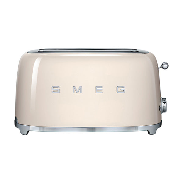products/smeg-4-slice-toaster-cream-1.jpg