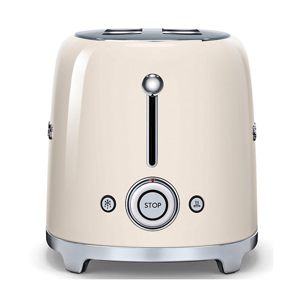 products/smeg-4-slice-toaster-cream-3.jpg