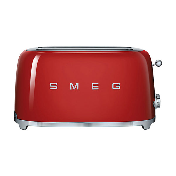 products/smeg-4-slice-toaster-red-1.jpg