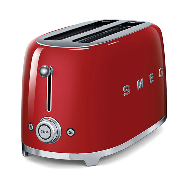 products/smeg-4-slice-toaster-red-2.jpg