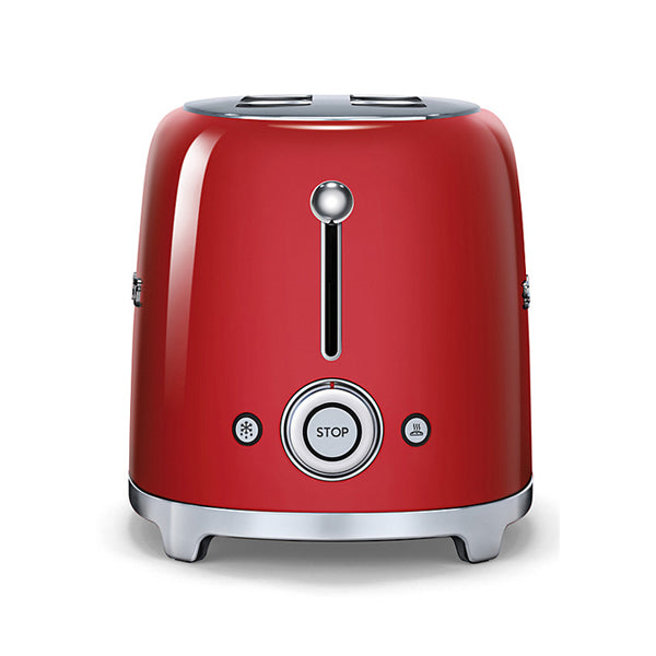 products/smeg-4-slice-toaster-red-3.jpg