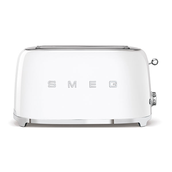 products/smeg-4-slice-toaster-whiteTSF02WHEU-1.jpg