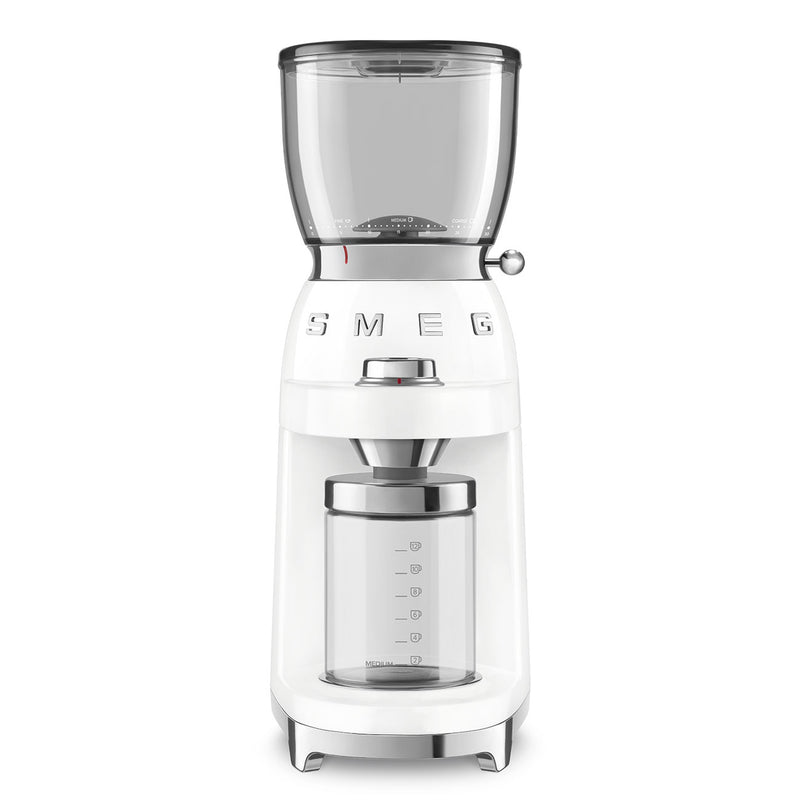 products/smeg-coffee-grinder-pastel-white-CGF01WHEU.jpg