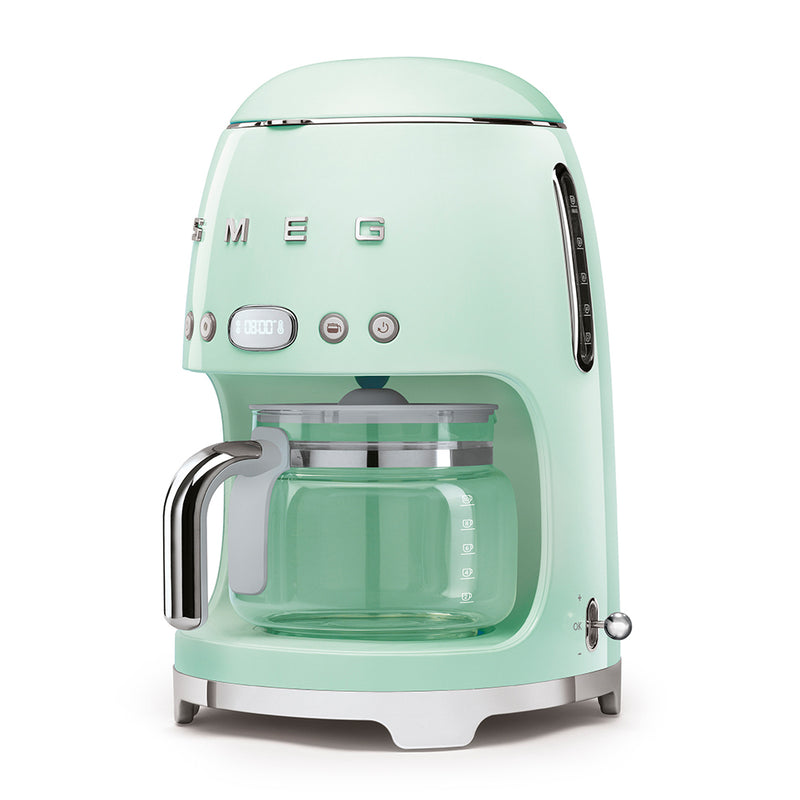 products/smeg-coffee-maker-green-2.jpg