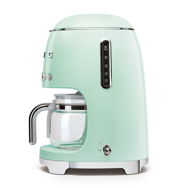 products/smeg-coffee-maker-green-3.jpg