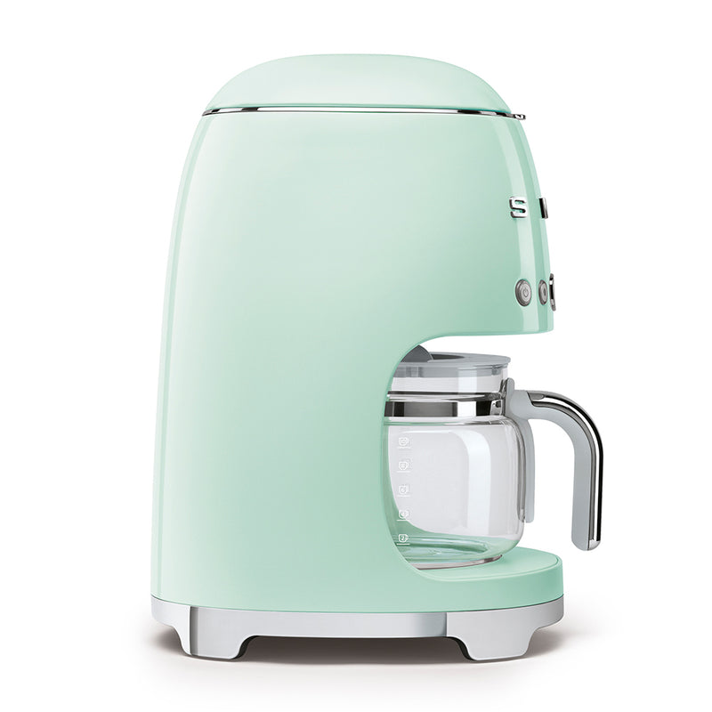 products/smeg-coffee-maker-green-4.jpg