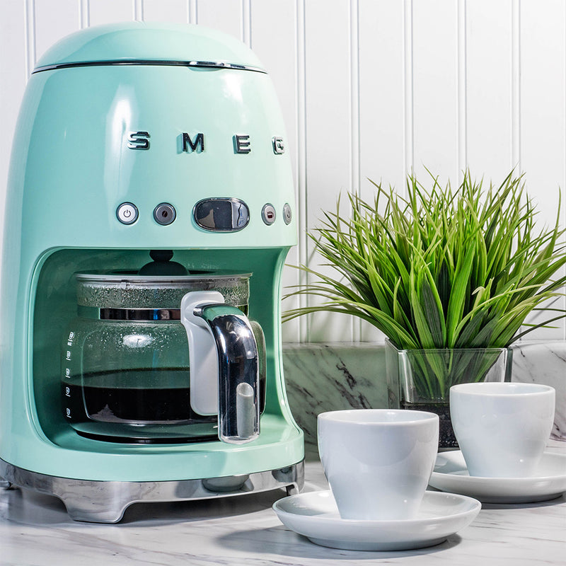 products/smeg-coffee-maker-green-5.jpg