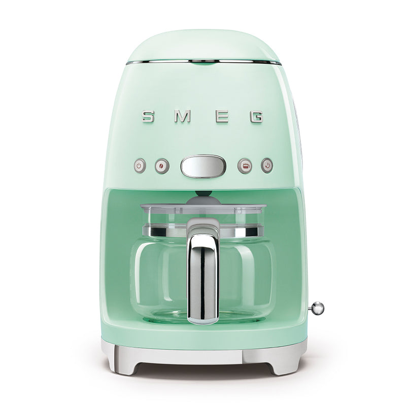 products/smeg-coffee-maker-green.jpg