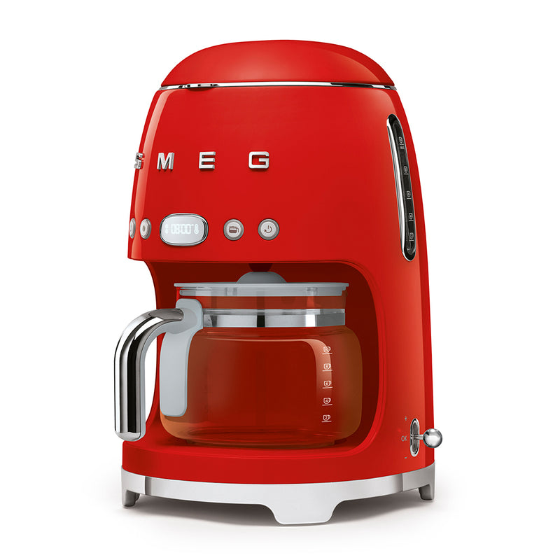 products/smeg-coffee-maker-red-2.jpg