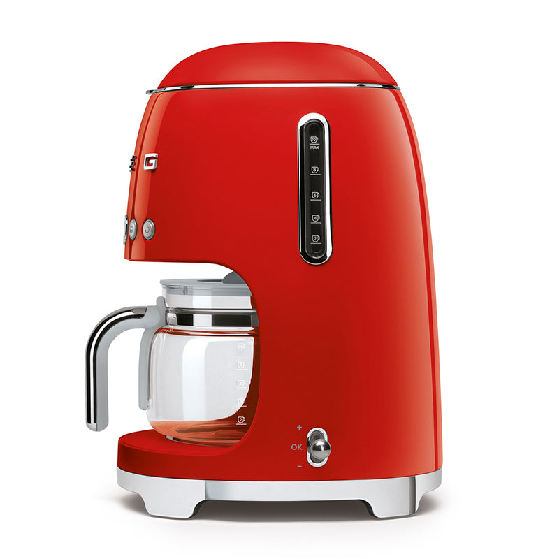 products/smeg-coffee-maker-red-3.jpg