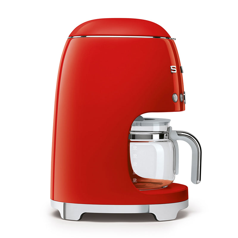 products/smeg-coffee-maker-red-4.jpg