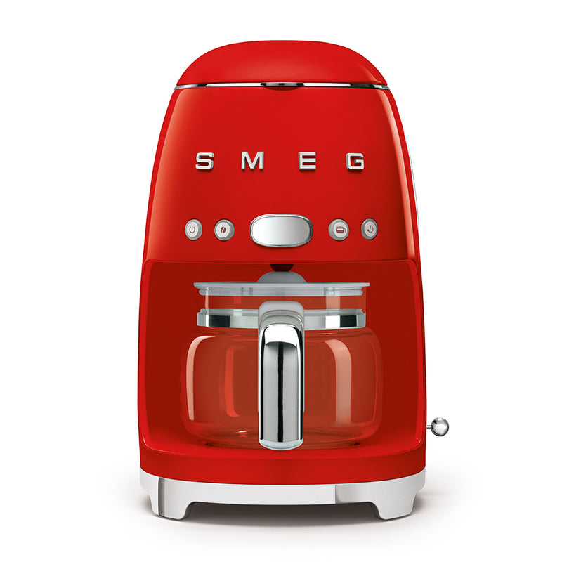 products/smeg-coffee-maker-red.jpg