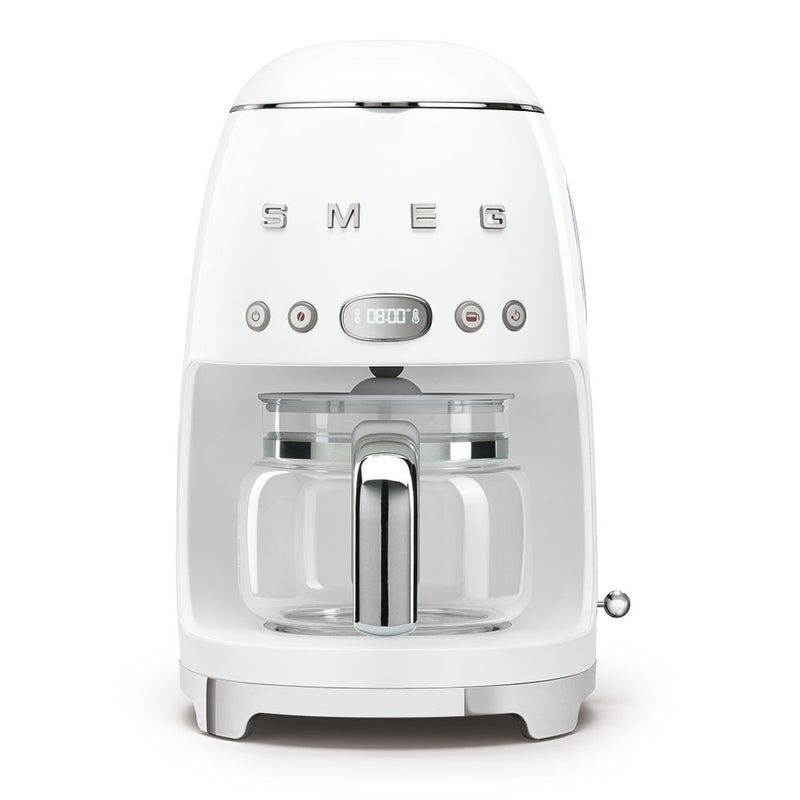 products/smeg-coffee-maker-white-DCF02WHUS.jpg