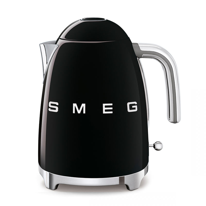 products/smeg-kettle-3d-black.jpg