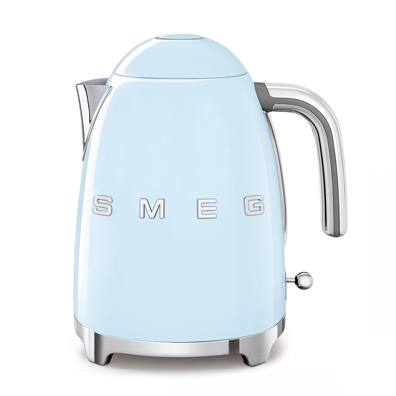 products/smeg-kettle-3d-blue.jpg