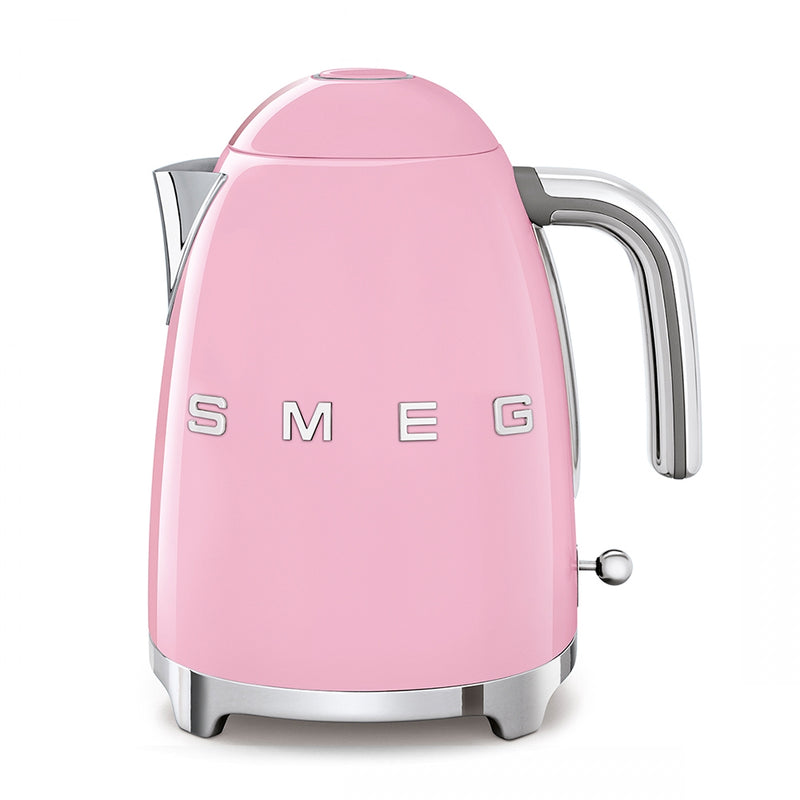 products/smeg-kettle-3d-pink.jpg