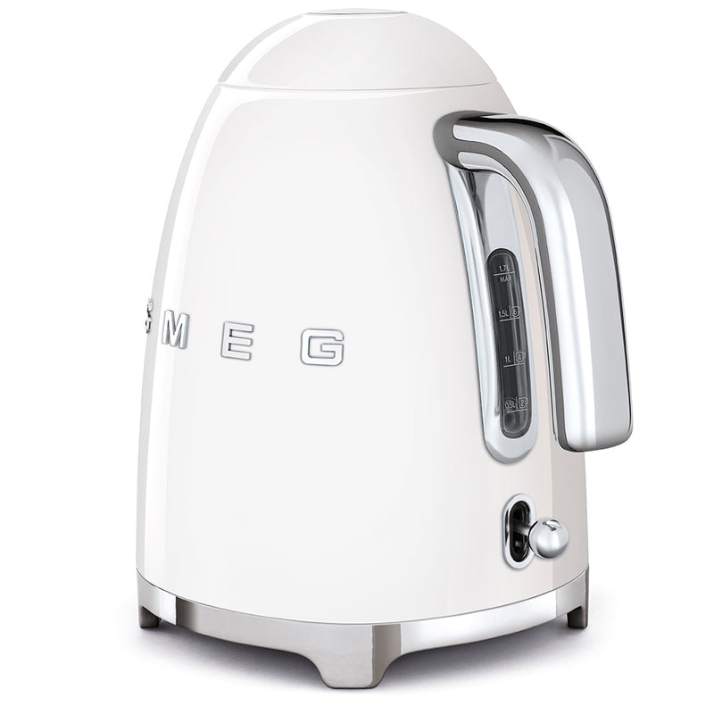 products/smeg-kettle-whiteKLF03WHEU_4.jpg